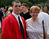 2010 Saugus High Graduation 06-05-10-0288ps