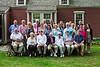 2014 Rena's 95th Birthday 06-14-14-044ps_crop