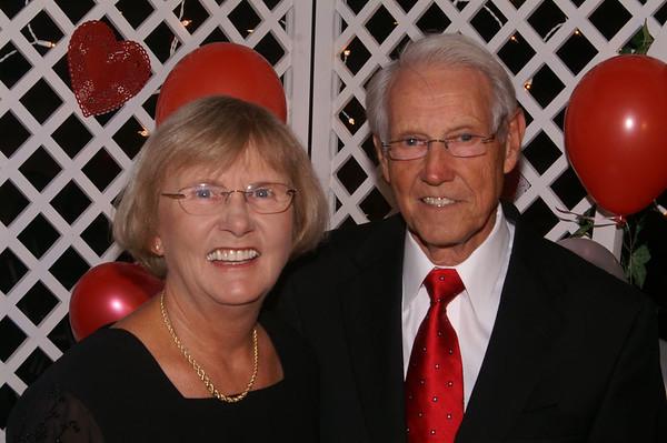 Mom & Dad Photos
