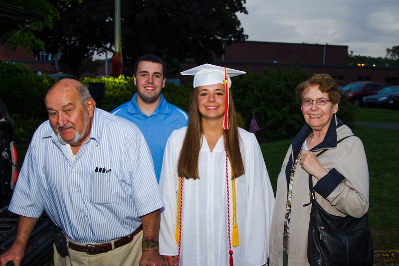 2014 SHS Graduation 05-30-14-201_ps