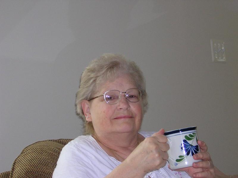 2003 - Maryland
