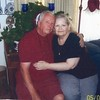 Doran Charles and Billie - May 8, 2006