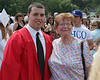 2010 Saugus High Graduation 06-05-10-0291ps