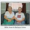 Lynn Garden Baptist Church 2007 Member Directory