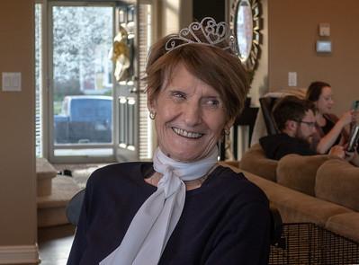 2018_04_30_Wilma's 80th Birthday_023