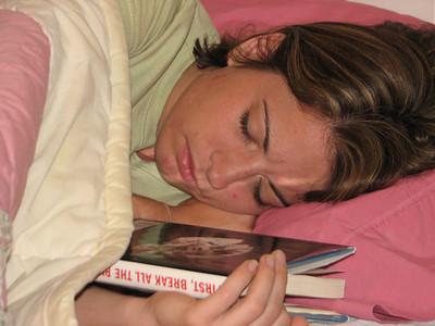 Megan 2007 (3)