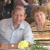 Jim & Donna Johnson