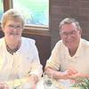 Jane & Ray Otto