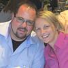 Craig & Lauren