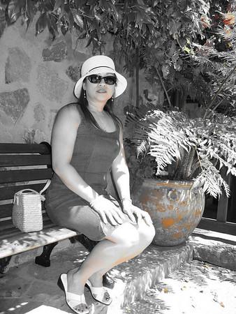 Moms Day 2006