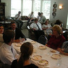 2007-09 Tom Shoell farewell DSCN1568