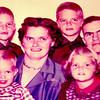 1959 Bill Ruth 4 Kids