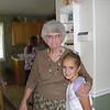 2008-09 @Kylies baptism - CIMG0414