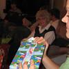 2008-12 Christmas Eve IMG_0763