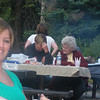 2007-09 Thomas Reunion @Spruces DSCN1269