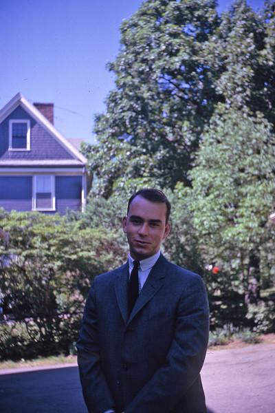 Rob 1962.
