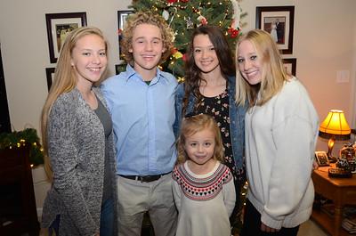 2016-11-20-family-46