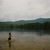 Chocorua Lake 9.