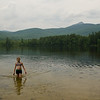 Chocorua Lake 5.