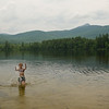 Chocorua Lake 6.