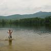 Chocorua Lake 6.