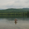 Chocorua Lake 4.