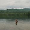 Chocorua Lake 4.