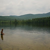 Chocorua Lake 8.