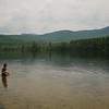 Chocorua Lake 8.