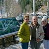 Jayne_Dad_Mom_Mt_Lemmon_6927