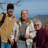 Rob_Dad_Mom_Mt_Lemmon_6930