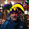 Rob_joker_hat_0087