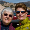 Mom_Jayne_Mt_Lemmon_6937