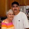 Mom & I_0129