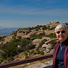 Mom_Mt_Lemmon_Windy_Point_6941