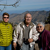 Jayne_Dad_Mom_Mt_Lemmon_6929