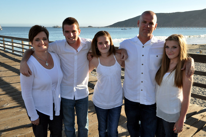 All Family (13)