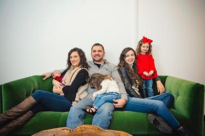 Montemayor Family Portrait 2018 020
