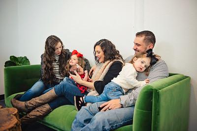 Montemayor Family Portrait 2018 066