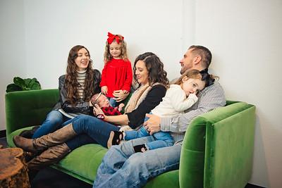 Montemayor Family Portrait 2018 059