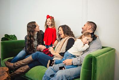 Montemayor Family Portrait 2018 061