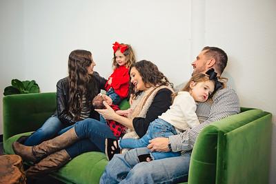 Montemayor Family Portrait 2018 065