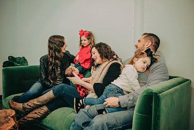 Montemayor Family Portrait 2018 065 - DT