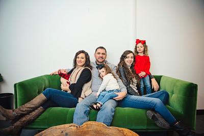 Montemayor Family Portrait 2018 003