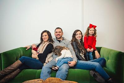 Montemayor Family Portrait 2018 018