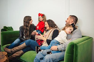 Montemayor Family Portrait 2018 064