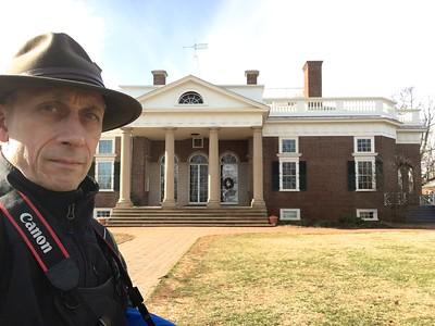 Monticello Jan2017