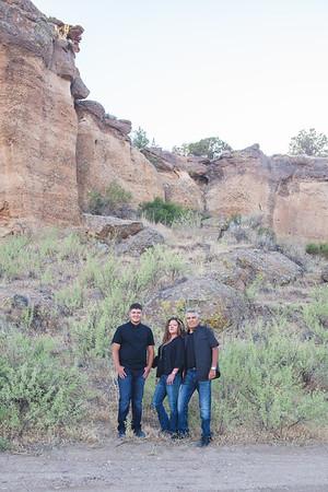 Montoya Family 2020-18