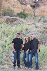 Montoya Family 2020-3