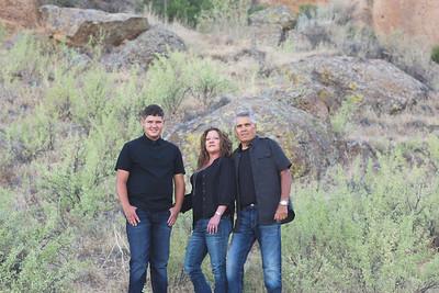 Montoya Family 2020-6